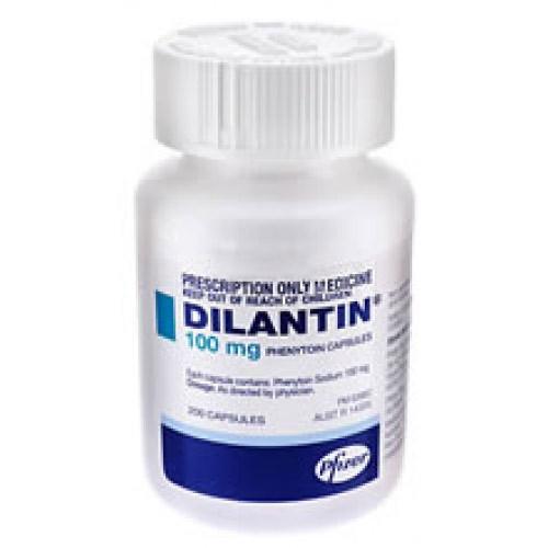 clonazepam dosage forms for dilantin side