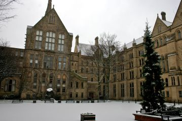 Old_Quadrangle,_Manchester_1